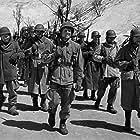Battleground (1949)
