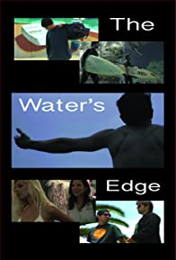 Primary photo for The Water's Edge