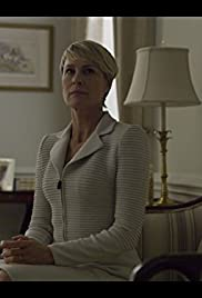House Of Cards Chapter 25 Tv Episode 2014 Imdb