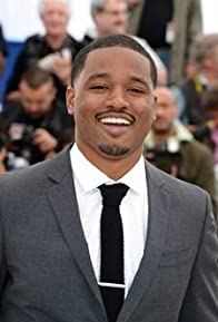 Primary photo for Ryan Coogler