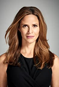 Primary photo for Andrea Savage