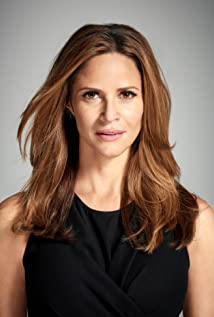 Andrea Savage Picture