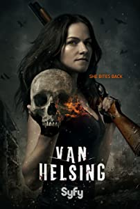 Download the Van Helsing full movie tamil dubbed in torrent
