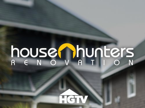 House Hunters Renovation Tv Series 2012 Imdb
