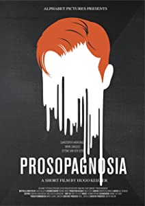 1080p movie trailer free download Prosopagnosia Netherlands [QHD]