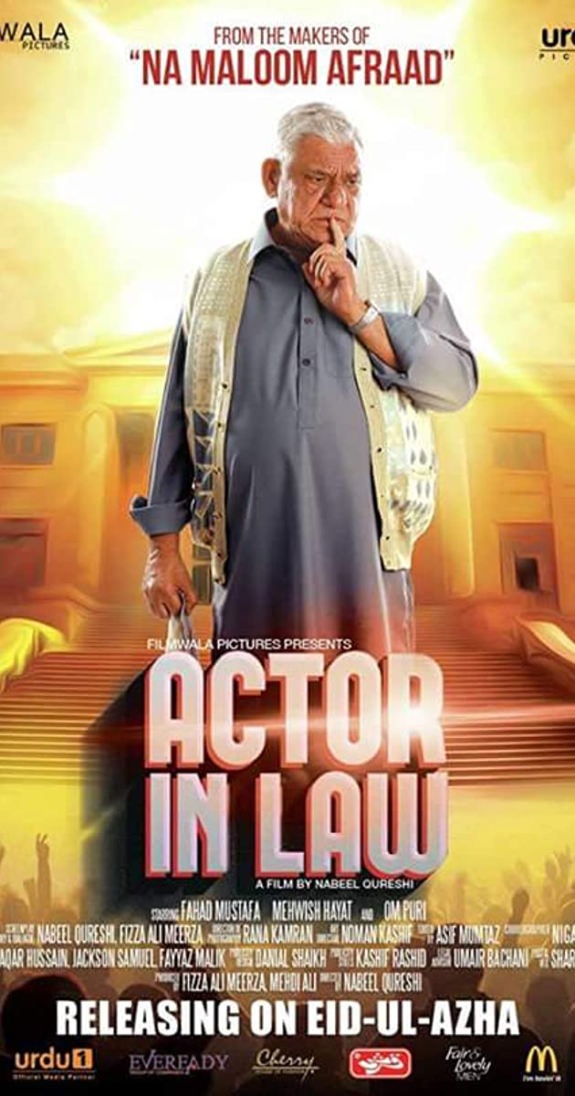 actor in law full movie free download 720p