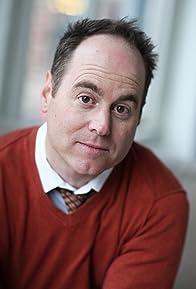 Primary photo for Jim C. Ferris