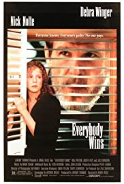 Download Everybody Wins (1990) Movie