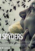 I Spyders