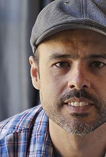 Marcos Horacio Azevedo Picture