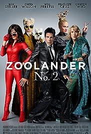 MV5BMjI2MjQxNTQzOV5BMl5BanBnXkFtZTgwMDE2MTY2NzE@._V1_UX182_CR0,0,182,268_AL_ Zoolander 2 Action Movies Comedy Movies Movies