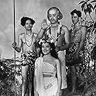 Movita in Mutiny on the Bounty (1935)