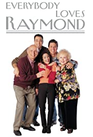 Everybody Loves Raymond: The Last Laugh Poster