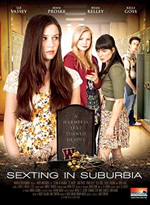 Permalink to Movie Sexting in Suburbia (2012)