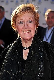 Marni Nixon Picture