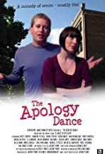 The Apology Dance