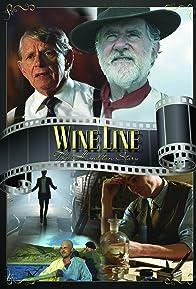 Primary photo for Wineline