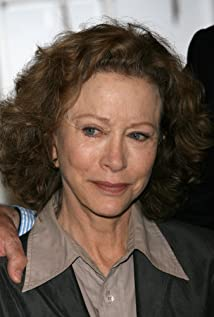 Connie Booth Picture