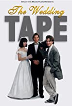 The Wedding Tape
