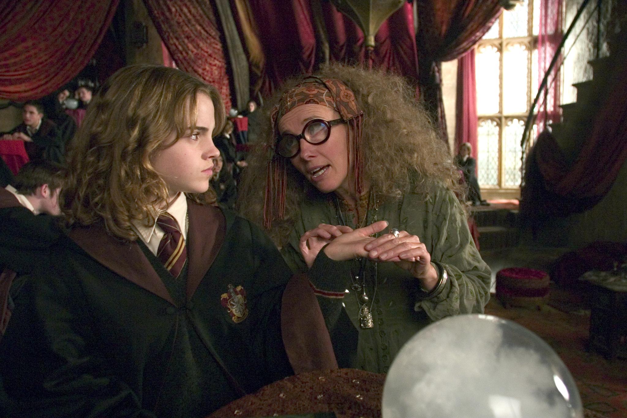 Harry Potter And The Prisoner Of Azkaban 2004 Photo Gallery Imdb