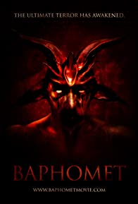 Primary photo for Baphomet