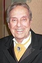 John Zacherle