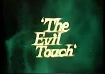 Google play movie downloads The Evil Touch Australia [360x640]