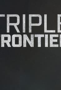 Primary photo for Triple Frontier