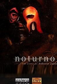 Primary photo for Noturno