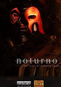 Noturno sub download