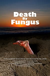 Whats a good site to watch new movies Death by Fungus [[480x854]