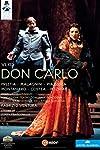 Don Carlo (2012)