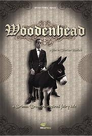 Woodenhead(2003) Poster - Movie Forum, Cast, Reviews