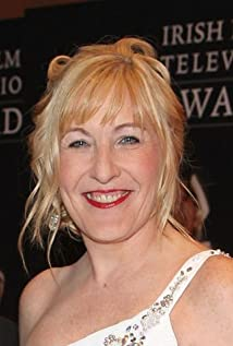 Jennifer Gibney Picture
