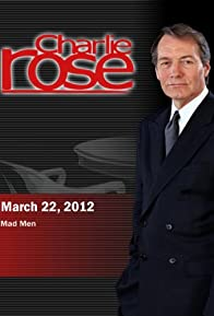 Primary photo for Episode dated 22 March 2012
