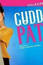 Guddiyan Patole (2019) Poster