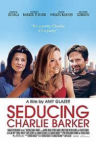 Seducing Charlie Barker (2010)