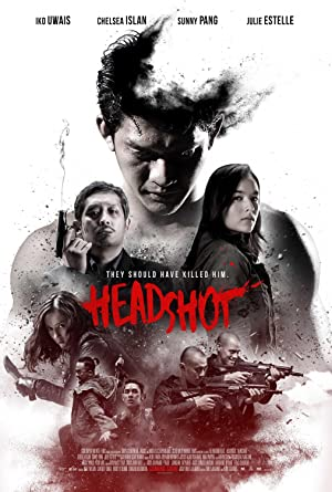 Free Download & streaming Headshot Movies BluRay 480p 720p 1080p Subtitle Indonesia