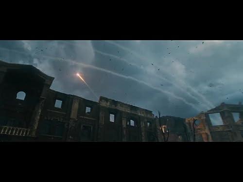 Stalingrad #2