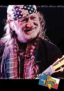 Best website for direct movie downloads Willie Nelson: Live at Billy Bob's Texas [480x320]