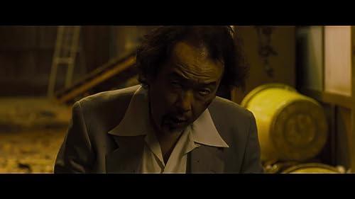 YAKUZA APOCALYPSE - Official Red Band Trailer