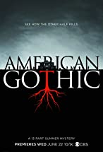 Primary image for American Gothic