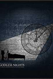 Godless Nights Poster