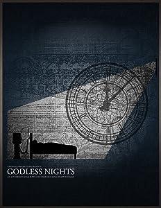 Watch web movies ipad Godless Nights [420p]