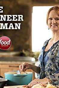 Primary photo for Ree Drummond
