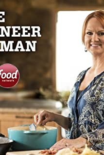 Ree Drummond Picture