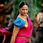 Anushka Shetty in Bãhubali 2: The Conclusion (2017)
