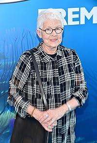 Primary photo for Betty DeGeneres