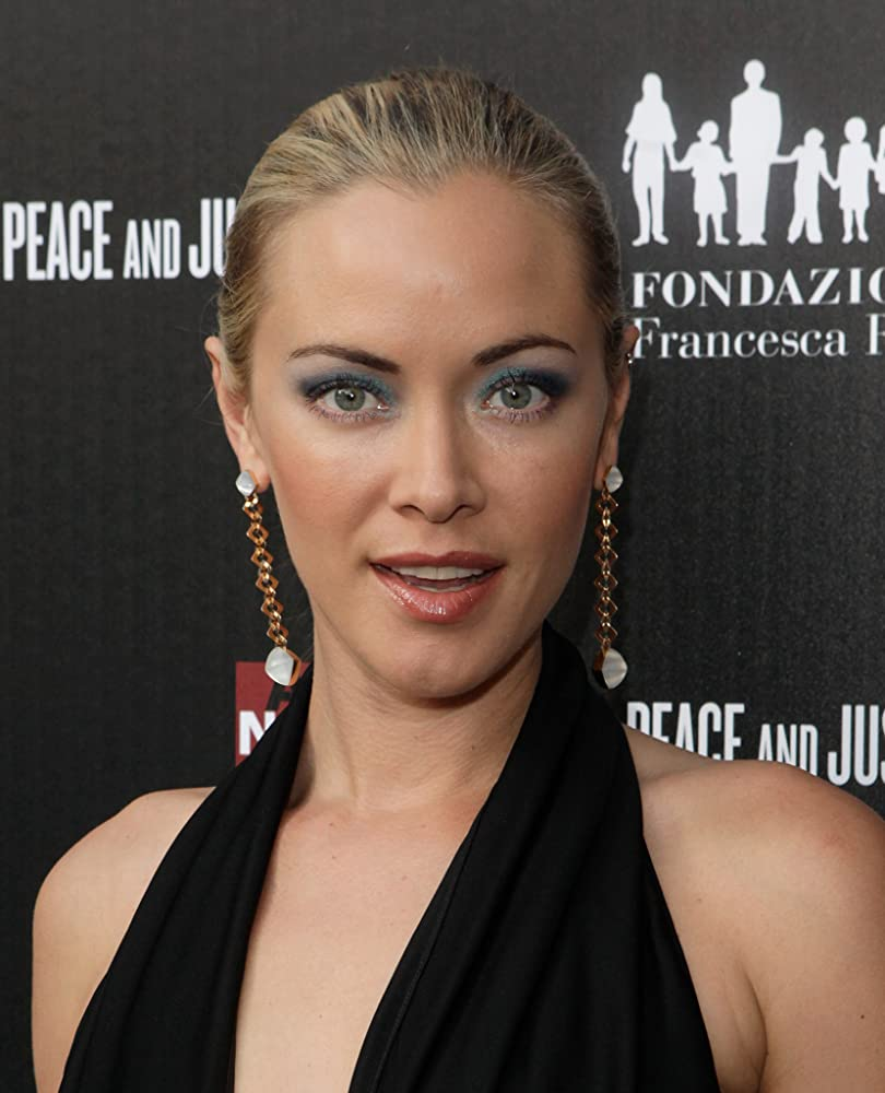Pictures Kristanna Loken nude photos 2019