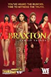 Exclusive: Toni Braxton's Family Can't Stop Teasing Her About Being in Love in 'Braxton Family Values' Preview